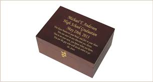 Customized Keepsake Box Wooden Memory Box U0026 Chests Handcrafted Keepsake Boxes U0026 Memorial