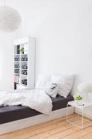 Schlafzimmer Design 2016 Homestory U0026 Interview Mit Vera Von Nicest Things Designblog