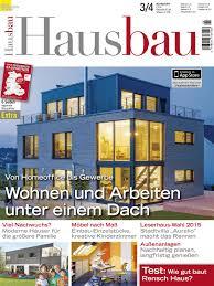 Pizza Bay Bad Honnef Hausbau 7 8 2016 By Fachschriften Verlag Issuu