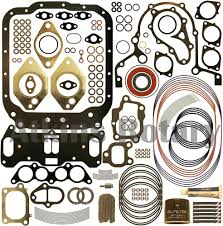 rx7 rotary engine atkins rotary parts u0026 accessories ebay