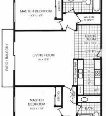 in suite house plans luxury master suite floor plans interior design