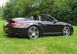 2008 porsche 911 turbo cabriolet uk porsche 911 turbo cabriolet 997 2008 hire rent a porsche