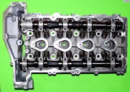 used isuzu engines u0026 components for sale