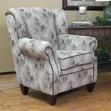 Big Chair And Ottoman by Rustic Chairs U0026 Old Hickory Ottomans