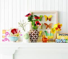 Diy Summer Decorations For Home 105 Best Diy Mantel Love Images On Pinterest Diy Mantel