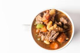 pressure cooker beef stew recipe pressure cook recipes