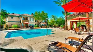Three Bedroom Apartments For Rent Modest Astonishing 3 Bedroom Apartments In Phoenix Az Comfortable