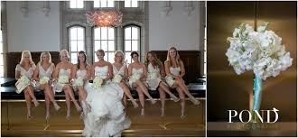 wedding photographers kansas city best kansas city wedding photographer