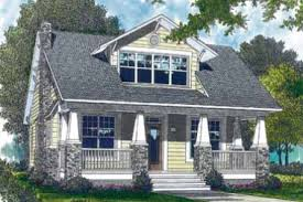 small prairie style house plans 10 small craftsman style homes modern house plans small