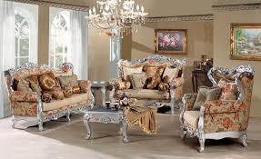 Victorian Style Living Room by Dark Grey Sofa With Victorian Style For Classy Look Victorian