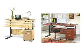 using a sit stand desk why use sit stand desk advantages over standard desks guides