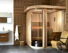 sauna u0026 shower yes please house and home ideas pinterest