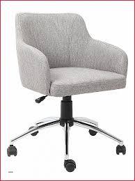 chaise bureau massante chaise bureau massante fauteuil bureau but 5514 fauteuil de