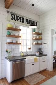 best 25 farmhouse kitchen faucets ideas on pinterest sink for