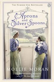 1930 S Kitchen by Aprons And Silver Spoons The Heartwarming Memoirs Of A 1930s