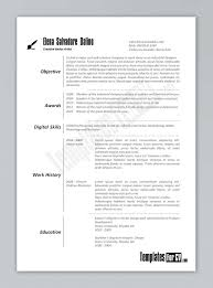 Resume Samples Sales by Standout Resume Templates Employee Information Form Sample Free