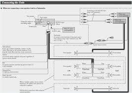pioneer deh p6800mp wiring diagram fresh appealing pioneer deh x16ub