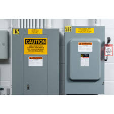 electrical panel labels template contegri com