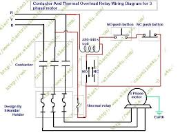 diagrams 990815 latching contactor wiring diagram u2013 g ray again
