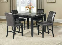 Square Dining Room Table For 4 Dining Table For 5 U2013 Zagons Co