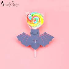 halloween swirl lollipops popular lollipop decorations buy cheap lollipop decorations lots
