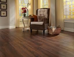 attractive tranquility vinyl plank flooring tranquility vinyl