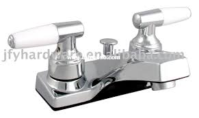 post taged with filler faucet sprayer u2014
