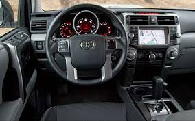 toyota problems anyone touch screen problems toyota 4runner forum