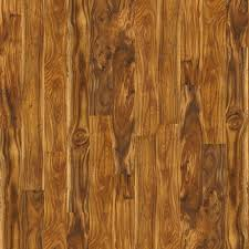 Shaw Laminate Flooring Problems - shaw morado 4 23 25