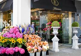 florist auckland flowers auckland flower delivery tomuri u0026 co