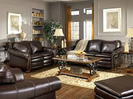Western Couches Living Room Furniture Western Couches Living Room Furniture Antique Style Rustic Leather