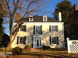 Kit Homes For Sale by Shepherd Park U2013 Dc Historic Kit Houses And Real Estate