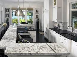 Replace Kitchen Countertop Kitchen Magnificent Budget Granite Countertops Countertop Prices