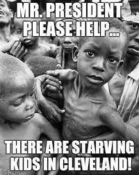Starving Child Meme - starving imgflip
