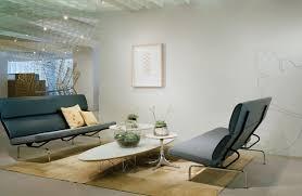 Eames Sofa Compact - Sofa compact
