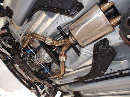 nissan 350z test pipes 2007 nissan 350z greddy twin turbo 500rwhp rocket enthusiast ebay