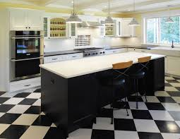kitchen cabinets san jose kitchen cabinets san jose local pages merit kitchens ltd