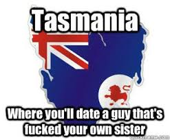 Tasmania Memes - funny tasmania memes memes pics 2018