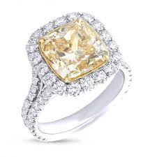 beautiful diamond rings images 15 most expensive engagement rings you can buy on amazon ashx