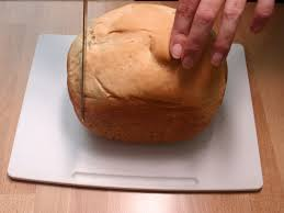 How To Use The Bread Machine How To Bake Bread Using A Bread Machine 12 Steps With Pictures