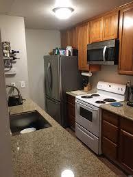 Kitchen Cabinets Santa Rosa Ca 2521 Coffey Lane Santa Rosa Ca 95403 Sotheby U0027s International