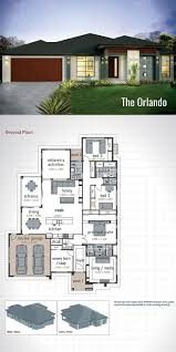 409 best floor plans images on pinterest architecture cook and