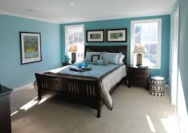 Blue Paint Colors For Master Bedroom - 48 blue bedroom decor ideas blue and gray bedroom ideas design