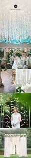 Wedding Decoration Ideas 7 Charming Diy Wedding Decor Ideas We Love Tulle U0026 Chantilly
