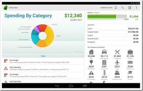 finance app for android 5 best personal finance apps for indian android users