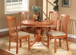 42 round kitchen table sets starrkingschool