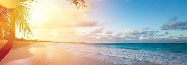 cheap winter sun holidays compare winter sun destinations