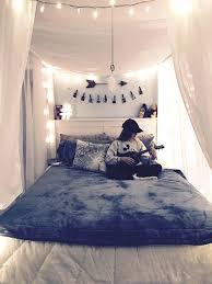 home interior usa bedroom themes bedroom themes bedroom home interior