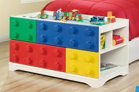 Lego Bedroom Ideas Lego Themed Bedroom Ideas Diy Bedrooms Furniture Regarding Remodel