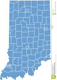 Printable Map Of Indiana Free Indiana Maps Diagram Free Printable Images World Maps